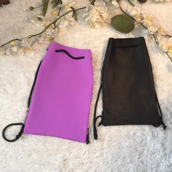 triangl swimwear Handbags - Triangl Swim Bag Bundle